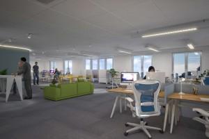 3d-bild-kontor